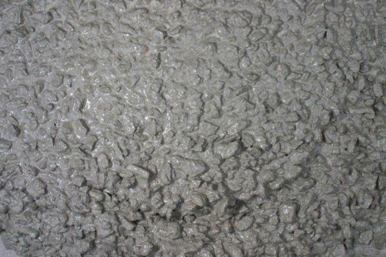 Бетон в воскресенске купить с доставкой цена бетон миксер купить в рязани
