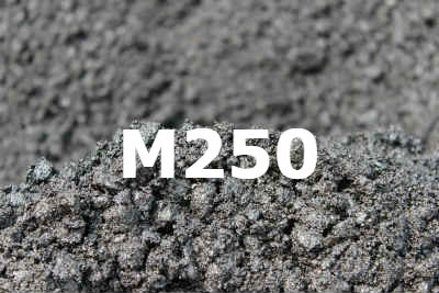 Бетон М250 В20 Москва