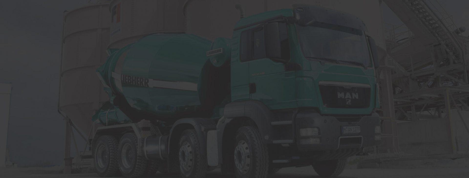 Бетоносмеситель жестких бетонных смесей пропитки для бетона купить в спб