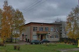 Заказать бетон с доставкой в Евсеево
