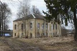 Заказать бетон с доставкой в Колтышево