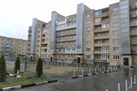 Заказать бетон с доставкой в Пуршево