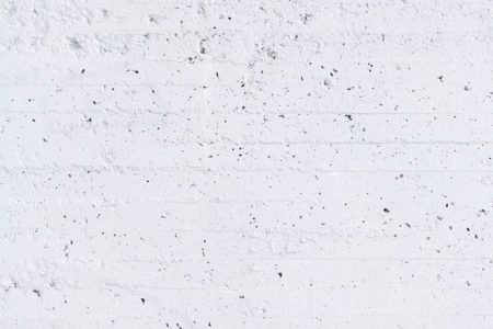 belyy-beton
